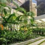 Empresa de paisagismo e jardinagem em sp